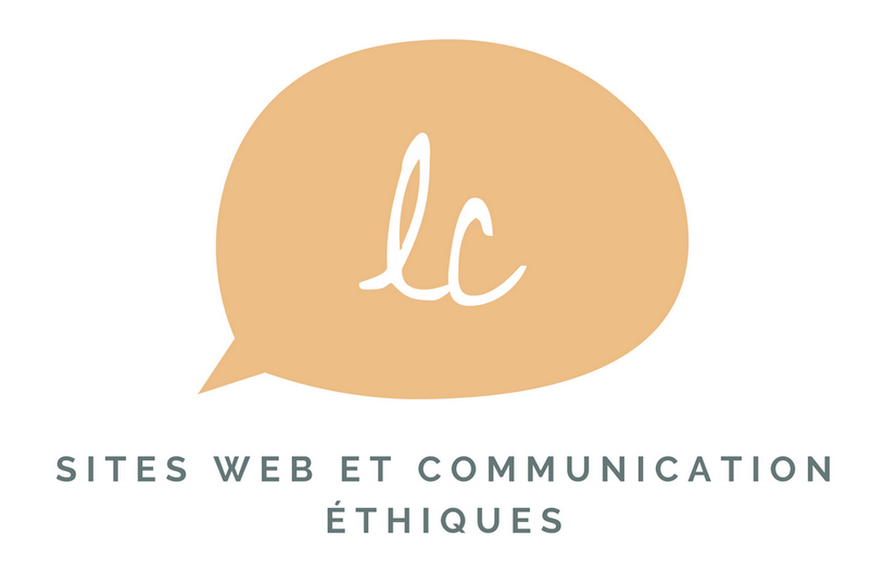https://laurachevalier.fr/freelance-creation-site-wordpress/#audit